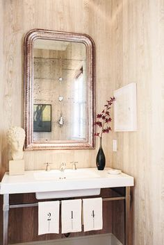 Foolproof+Tips+for+a+Magazine-Worthy+Neutral+Space+via+@MyDomaine