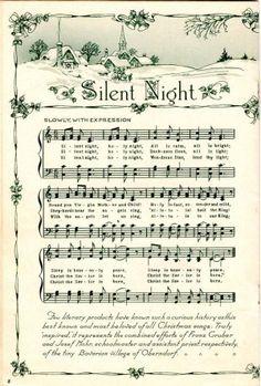 Printable tekst leuk voor kerst
