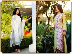 Sofia Naveed Lari Party Dress Collections    #PromDress #EveningDress