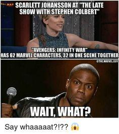 Image result for avengers infinity war memes