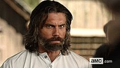 Anson Mount GIFs - Find & Share on GIPHY