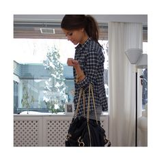 Cameron ❤ liked on Polyvore