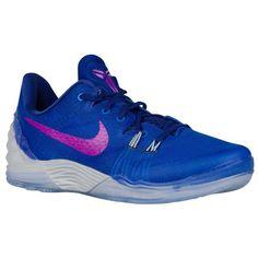 Nike Kobe Venomenon 5 - Men s 20a0a3704