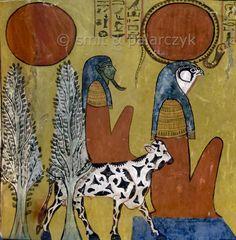 Ancient Egyptian Religion, Egyptian Temple, Ancient Tomb, Ancient Egypt Art, Egyptian Art, Ancient History, Luxor, African Art, Rising Sun