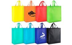 Pacific Shopper in Corporate Gifts under Bags and Shopping Bags - Ignition PDC/G/GME-JESEM Promotional Bags, Work Bags, Free Quotes, Corporate Gifts, Laptop Bag, Be Yourself Quotes, Paper Shopping Bag, Bee, Promotional Giveaways