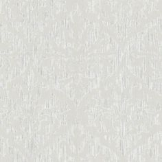 Fast, free shipping on Brewster Wallcovering fabric. Find thousands of patterns. Swatches available. SKU BR-2542-20703.