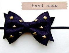 Though this is a headband, you wouldn't even be able to tell under the collar of your shirt. $17