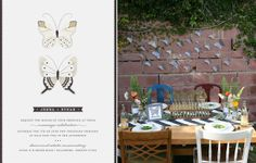 science-wedding-table-11