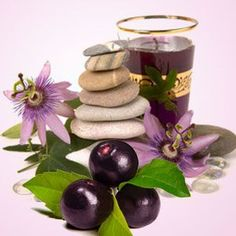 Passionflower & Acai Berry Fragrance Oil from Natures Garden scents is an aroma used in homemade candles, soaps, and cosmetics. Wholesale Fragrance Oils, Clean Fragrance, Aroma Beads, Candle Making Supplies, Candlemaking, Acai Berry, Homemade Candles, Passion Flower
