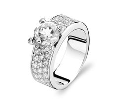 Visit Dickinson Jewelers jewelry store at 10286 Southern Maryland Blvd., Dunkirk, MD 20754 for diamond engagement rings, jewelry and more. Bling Bling, Diamond Are A Girls Best Friend, Plaque, Jewelry Stores, Diamond Engagement Rings, Fine Jewelry, Wedding Rings, Jewels, Band