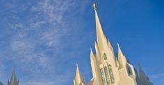 9 cosas que debes saber sobre los mormones