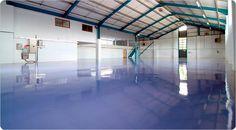 Anti Static Flooring  EPF's #anti #static flooring systems include seamless epoxy and #urethane.  Anti static epoxy flooring has numerous advantages over anti static vinyl, #ESD carpet, ESD rubber #flooring, flooring tile