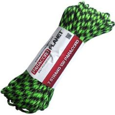 Viper 50Ft 550lb Type III Paracord Survival Rope * To view further for this article, visit the image link. #Paracords