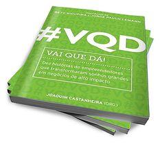 Vqd. Vai Que Dá! livro digital :: Serginho-sucesso