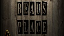 How to Install Beaus Place Kodi Add-on - The TV Box Professionals Tv, Beauty, Tvs, Television Set