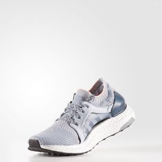adidas - UltraBOOST X Clima Shoes