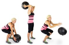 HIIT is also accountable for building muscle mass. This is because HIIT develops endurance and causes more blood circulation with much better contractility to the muscles. Build Muscle Mass, Skinny Mom, Skinny Legs, Lose 15 Pounds, Thunder Thighs, Senior Fitness, Fitness Wear, Strength Workout, Courses
