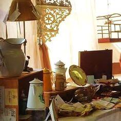 I'm offering a discount! Attic Library, Attic Renovation, Studio, Summer Sale, Europe, Birds, Store, Larger, Studios