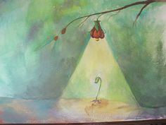 Mexico, Painting, Art, The Matrix, Atelier, Painting Art, Paintings, Painted Canvas, Drawings