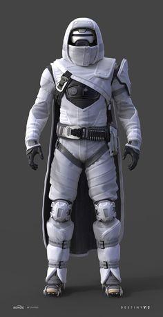 Star Wars Bounty Hunter - Star Wars Mandalorian - Ideas of Star Wars Mandalorian - Star Wars Bounty Hunter Space Opera, Star Wars Bounty Hunter, Futuristic Armour, Destiny Game, Star Wars Concept Art, Sci Fi Armor, Future Soldier, Star Wars Rpg, Suit Of Armor