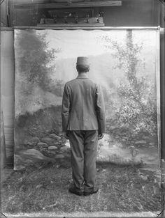 Oslobilder Abraham Lincoln, Gentleman, Gentleman Style, Men Styles