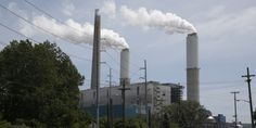 The WSJ's Long Record of Protecting Polluters