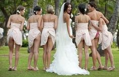 Funny Wedding Picture Is there Something That I don't Know? ---- funny pictures hilarious jokes meme humor walmart fails