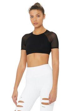 02371a4b829b6 Bras. Yoga WearDance ClassWear TestTightsLeggingsYoga PantsBraWorkoutStyle. Fortitude  Raglan Bra