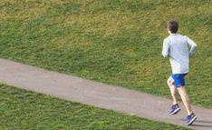 Τι πρόγραμμα άσκησης να επιλέξω αν επιθυμώ την απώλεια σωματικού λίπους;