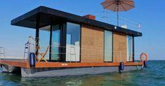 6 hotéis para experiências diferentes em Portugal - The Traveler Sisters Hotel Portugal, Ria Formosa, Parque Natural, Douro, Marina Bay Sands, Building, Travel, Water Pond, The Journey