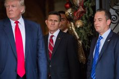 The interview raises the stakes of what so far has been a political scandal that cost Mr. Flynn his job. If he was not entirely honest with the F.B.I., it could expose Mr. Flynn to a felony charge. President Trump asked for Mr. Flynn's resignation on Monday night.
