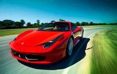 Automotive news on SSAmotors.com