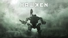 """Console release window confirmed for Hawken: Hawken is coming to Xbox One and PlayStation 4 """"in late June/early July"""". We suspected the…"""