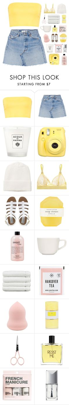 """like a spring rain 