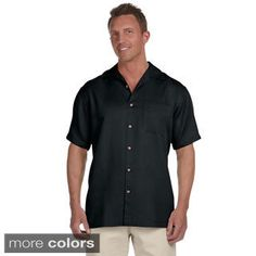 11a242bcd 61 Best men s ready made casual images