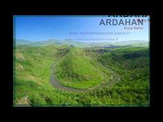 Kura Nehri Ardahan