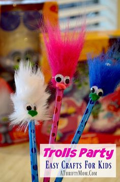 trolls-party-ideas-e
