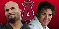A good time to be an Angels fan :)