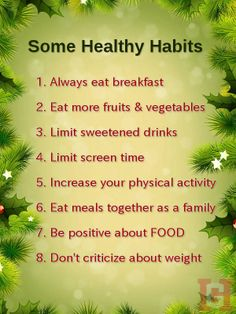 """*-*-*-* Do My Habits Really Affect My Health? *-*-*-*  """"Developing the right eating habits can enhance your appearance, health and lifestyle. """"  --Starting and maintaining healthy habits can be a real challenge.--  -----------------Here are some healthy habits to get into.-----------------  #healthytips #healthtips #healthcare #health #healthyliving #healthyfood #healthyhabits"""