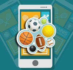 Learn mobile game development to Build Mobile Games using Corona SDK #Lynx