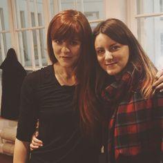 Tak wczoraj targi @ekocuda łączyły ludzi dzisiaj to samo a jeszcze przez ponad 2 godziny macie szansę tu wpaść! Zapraszam    #wwwlosypl #napieknewlosy #włosy #wlosy #wlosomaniaczki #wlosomania #wlosomaniaczka #włosomaniaczka #hairpassion #longhair #redhairs #redhair #redhead #hair #instahair #hairofinstagram #hairoftheday #blog #blogger #targi #ekocuda #warszawa