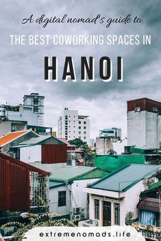 A curated list of Hanoi Airbnb rentals, featuring 16 beautifully designed, well appointed and guest-vetted spaces that cost less than 40 USD a night. Photography Jobs, Photography Courses, Photography Degree, Photography Website, Abstract Photography, Digital Photography, Wedding Photography, Work Travel, Asia Travel