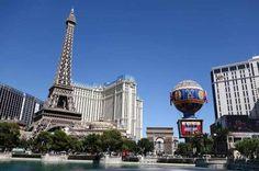 For Cheap Flights To Las Vegas From Hartford ? For Las Vegas Hotels ? For Tours in Las Vegas ? For Ground Transport in Las Vegas ? For Car Rental in las Vegas ? Paris Hotel Las Vegas, Las Vegas Hotels, Paris Hotels, Nevada, Los Kiss, Hotel New York, Las Vegas Flights, Cheap Flights, Car Rental