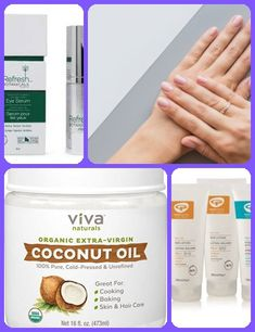 natural skin care products for acne prone skin Care During Pregnancy, Extra Virgin Coconut Oil, Best Natural Skin Care, Acne Prone Skin, Organic, Pure Products, Cooking, Nature, Kitchen