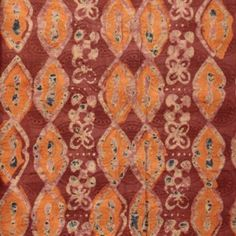 Your place to buy and sell all things handmade West Africa, Craft, Damask, Bohemian Rug, Buy And Sell, African, Textiles, Colours, Quilts