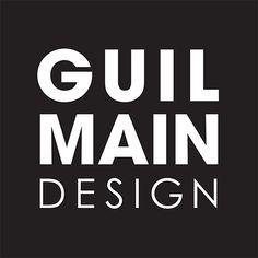 Guilmain Design Helsinki, Garage Double, Contemporary House Plans, Bungalow, Exterior, House Design, How To Plan, Architecture, Rue