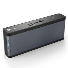 Bluetooth Lautsprecher um nur 29,99€