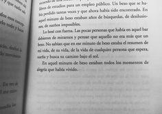 900 De Mi Vida Ideas Quotes Words Spanish Quotes