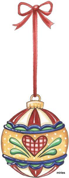 CHRISTMAS Ornament   ...SAMPLER - miriam sosa - Picasa Web Albums