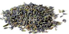 Lavender Flowers, Medicinal Herbs, Herbal Remedies